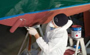Totalboat Non Skid Deck Paint 300x186